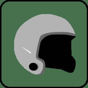 Openface Helmets