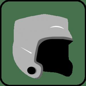 Camera Helmets