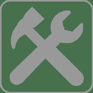 Accesorios para rigging