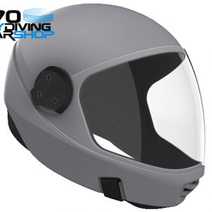 Casco Cookie G3