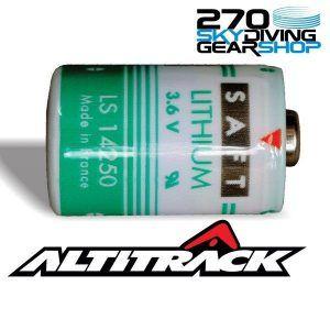 Stella Battery