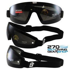 Gafas Birdz