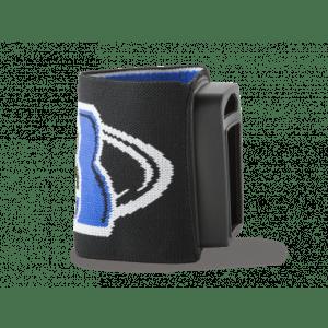 Ares II elastic armband